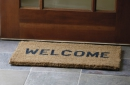 doormat_sign_greeting_80601_5410x3600