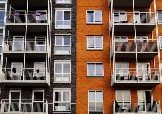 apartment-architecture-balcony-129494
